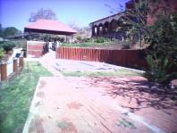 Rento cabañas amuebladas en San Pablo Etla, Oaxaca