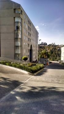 Departamento  A 5KM STA FE Y 5KM DE PERIFERICO en Ciudad de México, Distrito Federal