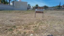 TERRENO VENTA EN LOMAS DE SANTA ANITA $1,188,000 en Tlajomulco de Zúñiga, Jalisco