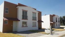fovissste casa para ti de 3 recamaras en Tizayuca, Hidalgo