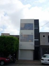 Local Céntrico para Oficina en Culiacán Rosales, Sinaloa
