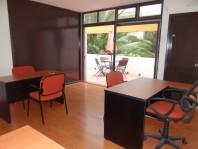 Oficinas ejecutivas con los mejores servicios. en Guadalajara, Jalisco