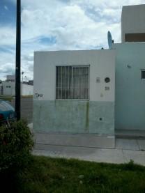 traspaso casa en eduardo loarca castillo en Querétaro, Querétaro