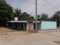LOTE DE DEPARTAMENTOS EN REMATE en Juan Rodríguez Clara, Veracruz de Ignacio de la Llave