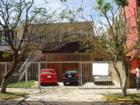 OFICINA RENTA EN LAFAYETTE $14,500 en Guadalajara, Jalisco