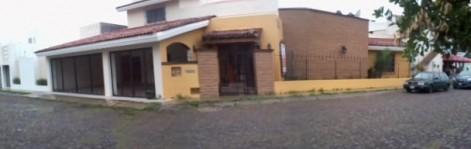 RENTA DE OFICINAS EJECUTIVAS EN COLIMA en Colima, Colima