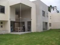Casa Nva para estrenar en Alvaro Obregon, Distrito Federal