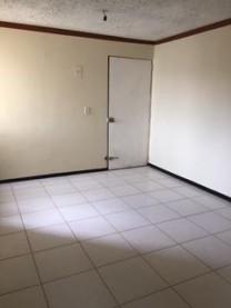 Departamento en Venta! Excelente ubicación! Ubicad en Guadalajara, Jalisco