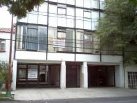 Loft o estudio con estacionamiento fijo en Benito Juarez, Distrito Federal