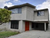 Amplia casa en venta casi nueva con acabados en Cuautitlán Izcalli, México