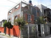 Preciosa CASA en IZTAPALAPA en Ciudad de México, Distrito Federal