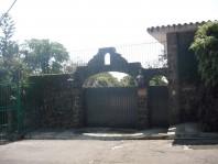Hermosa Residencia  en la Ciudad de Cuernavaca en Cuernavaca, Morelos