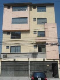 DEPARTAMENTOS ZONA SUR DF EN VENTA, AMPLIOS en La Magdalena Contreras, Distrito Federal