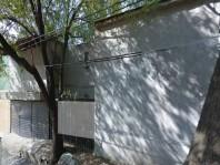 Casa en Coyoacan de Remate 208 m2 !! en Coyoacan, Distrito Federal