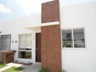 Casa en Prolongación Mariano Otero/ a 15 min Plaza en Zapopan, Jalisco