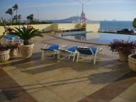 Bonito Condominio de playa muy bien ubicado en Mazatlán, Sinaloa