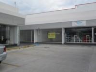 LOCAL (NUEVO) PLAZA SAN JUAN EXCELENTE UBICACION en San Juan del Rio, Querétaro