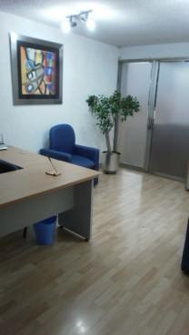 Renta de Oficinas Virtuales en benito Juarez, Distrito Federal
