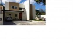 Hermosa Casa en Cancun en Solidaridad, Quintana Roo