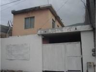 VENTA DE CASA EN MTY, N.L. en Monterrey, Nuevo León