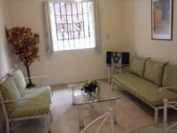Hermoso y cómodo departamento amueblado en Cuernavaca, Morelos