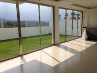 Casa con vigilancia Lomas Verdes en Naucalpan de Juárez, México