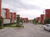 RESIDENCIAL VILLAS OACALCO EN YAUTEOEC MORELOS en Yautepec, Morelos