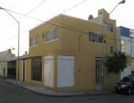 Casa en Venta Monte Calvario/ Col. Independencia p en Guadalajara, Jalisco