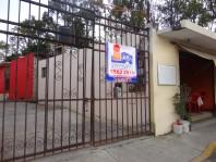 Excelente oportunidad para reformar en Cuautitlan Izcalli, Mexico