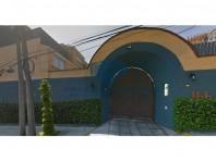 Remate Casa en Tlalpan en Ciudad de México, Distrito Federal