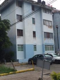 Departamento en VENTA en Av. La Mancha en Zapopan, Jalisco