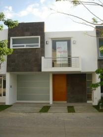 hermosa casa nueva en zapopan, Jalisco