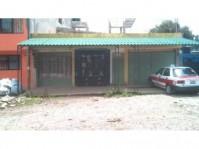 REMATO 7 DEPAS+1 REMOD + 2 BODEGAS $1.500.000 XALA en Xalapa-Enríquez, Veracruz de Ignacio de la Llave