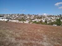 venta de terrenos en Azumiatla, Puebla en puebla, Puebla