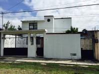 Casa en Venta Amealco en Amealco de Bonfil, Querétaro