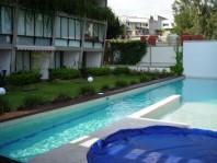 Dpto nuevo en renta en Cuernavaca en Cuernavaca, Morelos
