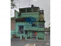 Oportunidad Casa en la colonia Artes Graficas en Ciudad de México, Distrito Federal
