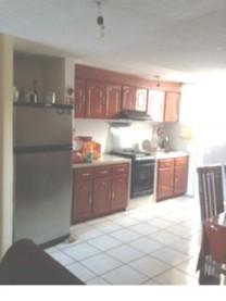 Casa en Marina Mazatlan 913/ Residencial Privada L en Zapopan, Jalisco
