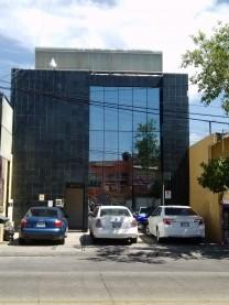 Obten Una Oficina Virtual en Zapopan, Jalisco