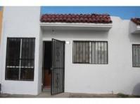 Busca casa en Puerto Vallarta?, le vendo la mía. en Puerto Vallarta, Jalisco
