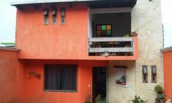 Casa en venta en Barrio El Santuario en San Cristóbal de las Casas, Chiapas