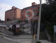 Departamento 1piso, buenos acabados garaje en Nicolas Romero, Mexico