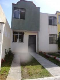 Casa en Lomas de San Gonzalo l/ Zapopan Jalisco en Zapopan, Jalisco