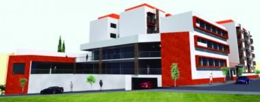 Departamentos Nuevos en Atizapán en Ciudad Adolfo López Mateos, México