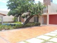 Casa en Cuernavaca nueva en Cuernavaca, Morelos