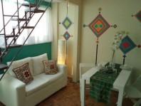 Lofts con tarifas accesibles y listos para habitar en Ciudad de México, Distrito Federal