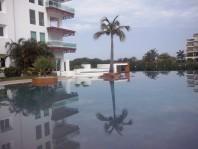 Condominio de tres recamaras en Mazatlán en Mazatlán, Sinaloa