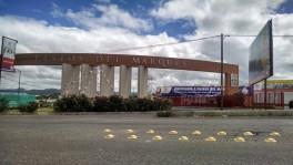 Remato Mi Casa !!  por cambio laboral de Estado en El Marqués, Querétaro