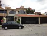 Casa en Jardines Universidad, por Av. Patria y Nac en Zapopan, Jalisco