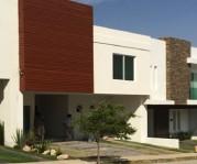 Casa en Venta Fracc. La Cima/Av. La Cima 575-10 Co en Zapopan, Jalisco